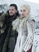 Game of Thrones, Season 8 Episode 1 image
