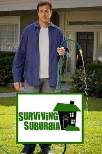 Surviving Suburbia as Mrs. Muncie