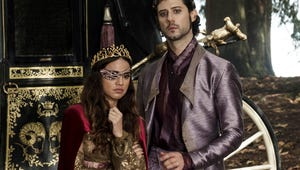 The Magicians Renewed for Season 4