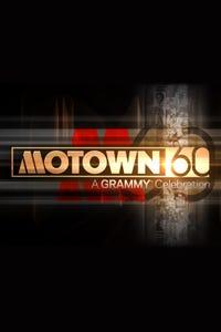 Motown 60: A Grammy Celebration
