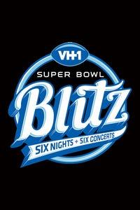 VH1 Super Bowl Blitz