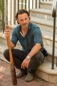 The Walking Dead, Season 7 Episode 4 image