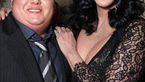 Cher Defends Chaz's Choice to Compete on Dancing with the Stars