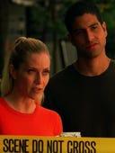 CSI: Miami, Season 3 Episode 21 image