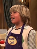The Suite Life of Zack & Cody, Season 3 Episode 7 image