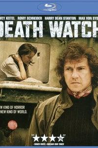 Death Watch as Roddy