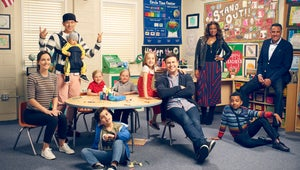 Single Parents Review: The Kids Save the Day in This Promising Comedy