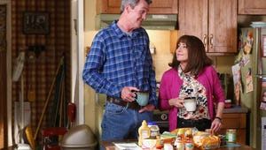 The Middle Cast Reflects on the Show's Legacy