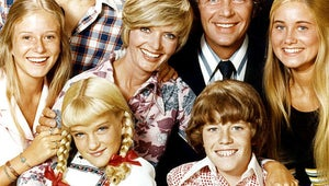 CBS Developing Brady Bunch Reboot with Vince Vaughn