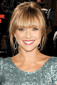 Christine Lakin as Marge O'Connell
