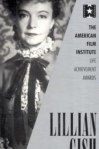 AFI Salute to Lillian Gish