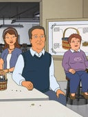 King of the Hill, Season 12 Episode 9 image