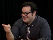 Kevin Pollak's Chat Show, Season 1 Episode 163 image