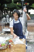 Top Chef, Season 12 Episode 13 image