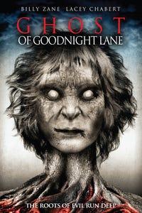 Ghost of Goodnight Lane as Micah