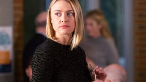 Exclusive: There's a Very Important Bonus Scene in the Perfectionists Finale