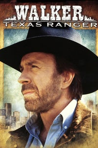 Walker, Texas Ranger as Dr. Michaels