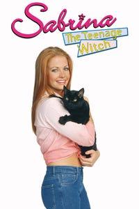 Sabrina, the Teenage Witch as Zeke