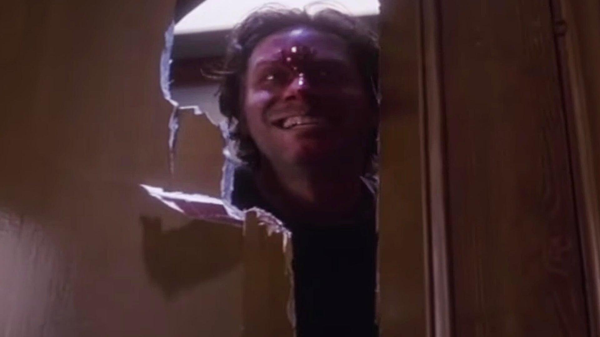 The Shining (1997, ABC)