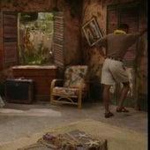 Martin, Season 3 Episode 24 image