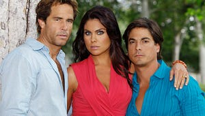 Days of Our Lives Renewed Through 2014