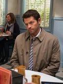 Supernatural, Season 12 Episode 12 image