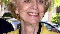 I Love Lucy Writer Madelyn Pugh Davis Dies at 90