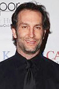 Kevin Sizemore as Jared