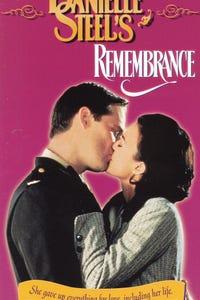 Danielle Steel's 'Remembrance' as Linda