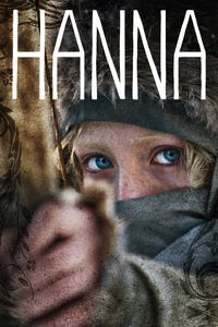 Hanna as Sophie