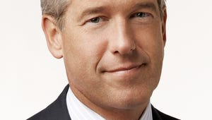 Is Brian Williams Angry with NBC Over Rock Center's Scheduling Changes?