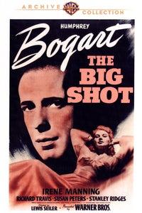 The Big Shot