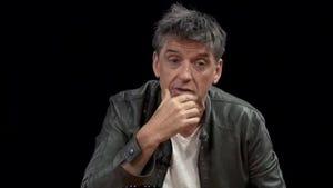 Kevin Pollak's Chat Show, Season 1 Episode 67 image