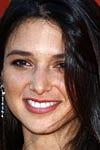 Andrea Gabriel as Juliette