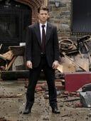 Gotham, Season 5 Episode 6 image