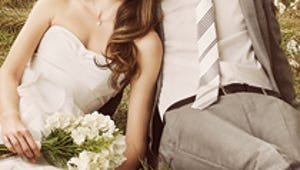 Exclusive First Look: Does the Secret Life Promo Poster Mean a Wedding for Amy and Ricky?