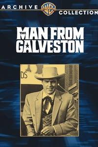 The Man from Galveston as Judge Homer Black