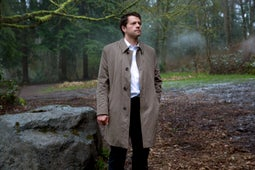 Supernatural, Season 9 Episode 21 image