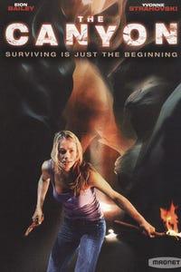 The Canyon as Lori