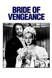 Bride of Vengeance as Assassin
