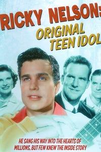 Ricky Nelson: Original Teen Idol as Victor Vouhdum