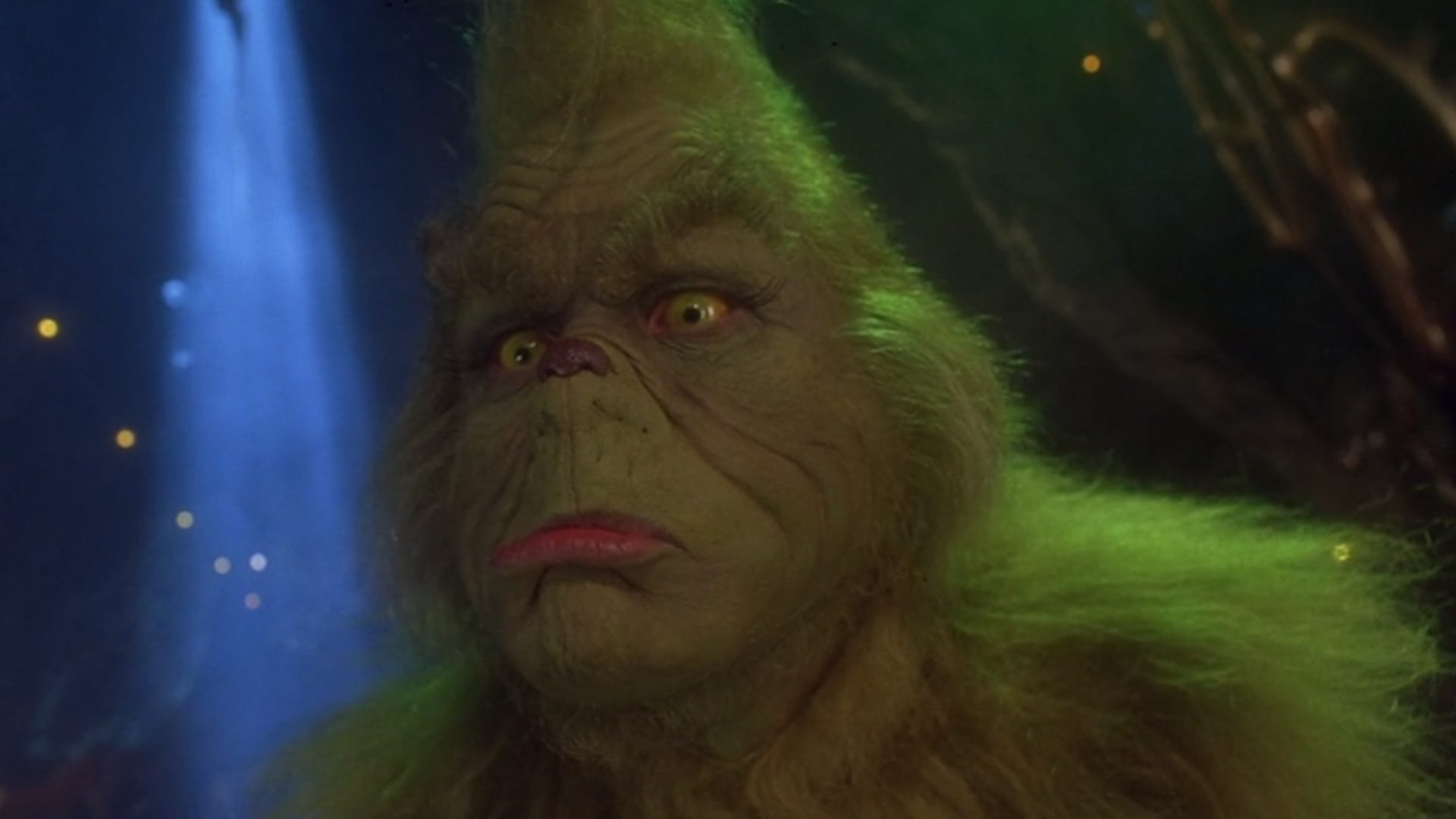 holiday-movie-how-the-grinch-stole-christmas.png