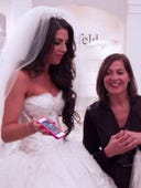 Say Yes to the Dress, Season 11 Episode 14 image