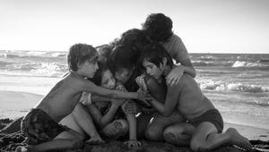 The Best New Shows and Movies on Netflix This Week - Roma, Bruce Springsteen