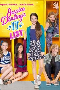 Jessica Darling's It List as Dori Sipowitz