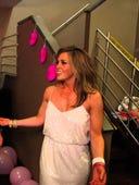 Keeping Up With the Kardashians, Season 7 Episode 8 image