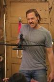 The Mick, Season 2 Episode 5 image
