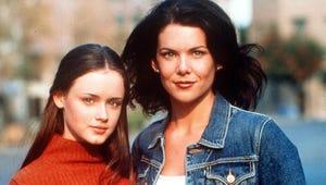 11 Shows Like Gilmore Girls You Should Watch If You Like Gilmore Girls