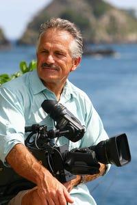 Rick Rosenthal