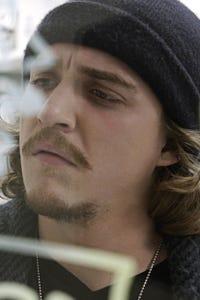 Kyle Gallner as Bobby's Buddy